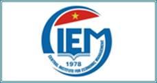 Viện Nghiên cứu quản lý kinh tế Trung ương