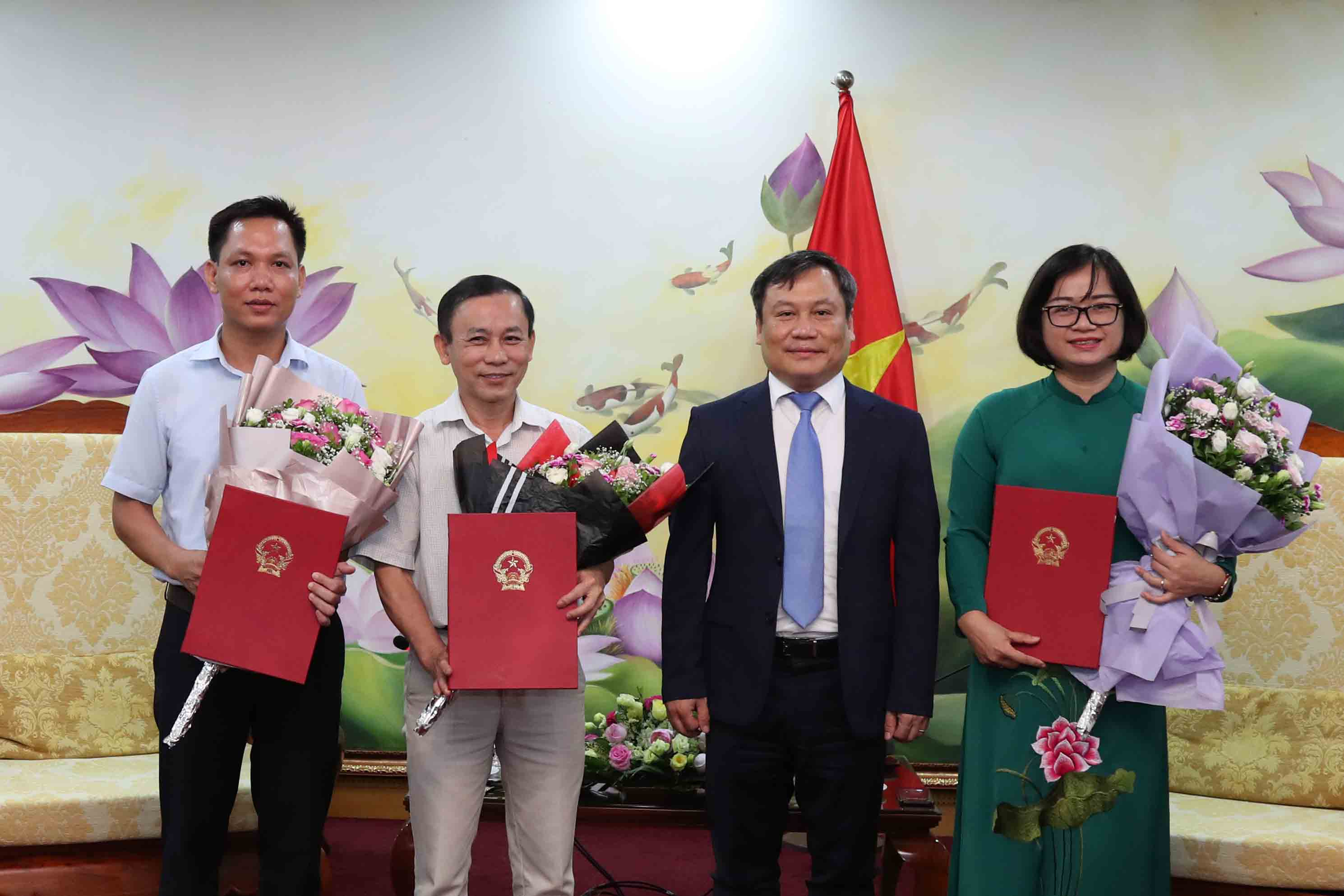 http://fileportalcms.mpi.gov.vn/TinAnhChiTiet/2019/07/02/l6485170800698.png