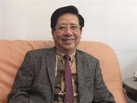 PGS.TS Nguyễn Trọng Điều.