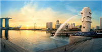 Illustrative photo (Photo: Singaporeair)