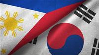 Vòng đàm phán thứ ba về FTA Hàn Quốc-Philippines đã chính thức bắt đầu. (Nguồn: businessmirror.com.ph)