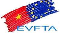 The EU-Viet Nam Free Trade Agreement (EVFTA) is a significant economic milestone for Viet Nam.