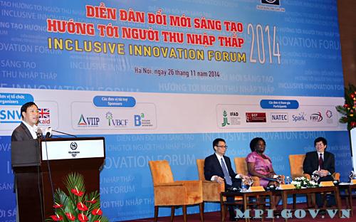 http://www.mpi.gov.vn/portal/pls/portal/docs/22927173.JPG