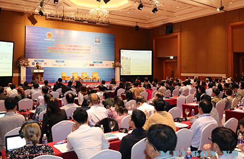 http://www.mpi.gov.vn/portal/pls/portal/docs/22927174.JPG