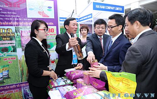 http://www.mpi.gov.vn/portal/pls/portal/docs/22927175.JPG