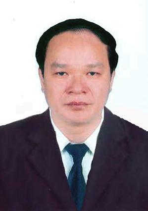 http://fileportalcms.mpi.gov.vn/Tinbai/NoiDung/2015/02/05/1835/1.JPG