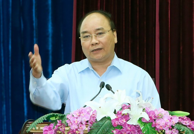 http://img.vietnamplus.vn/t660/Uploaded/izhsa/2016_06_20/ttxvn_20160620_thutuong.jpg