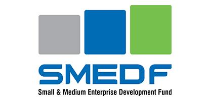Quỹ Phát triển doanh nghiệp nhỏ và vừa