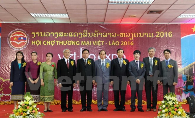 http://img.vietnamplus.vn/t660/Uploaded/mzdiq/2016_07_07/VNP_CAMTU1.jpg