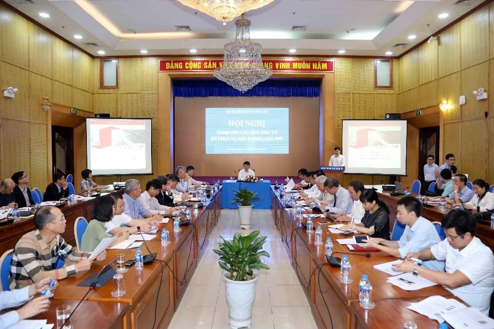 http://fileportalcms.mpi.gov.vn/Tinbai/NoiDung/2019/05/21/43214/1.jpg