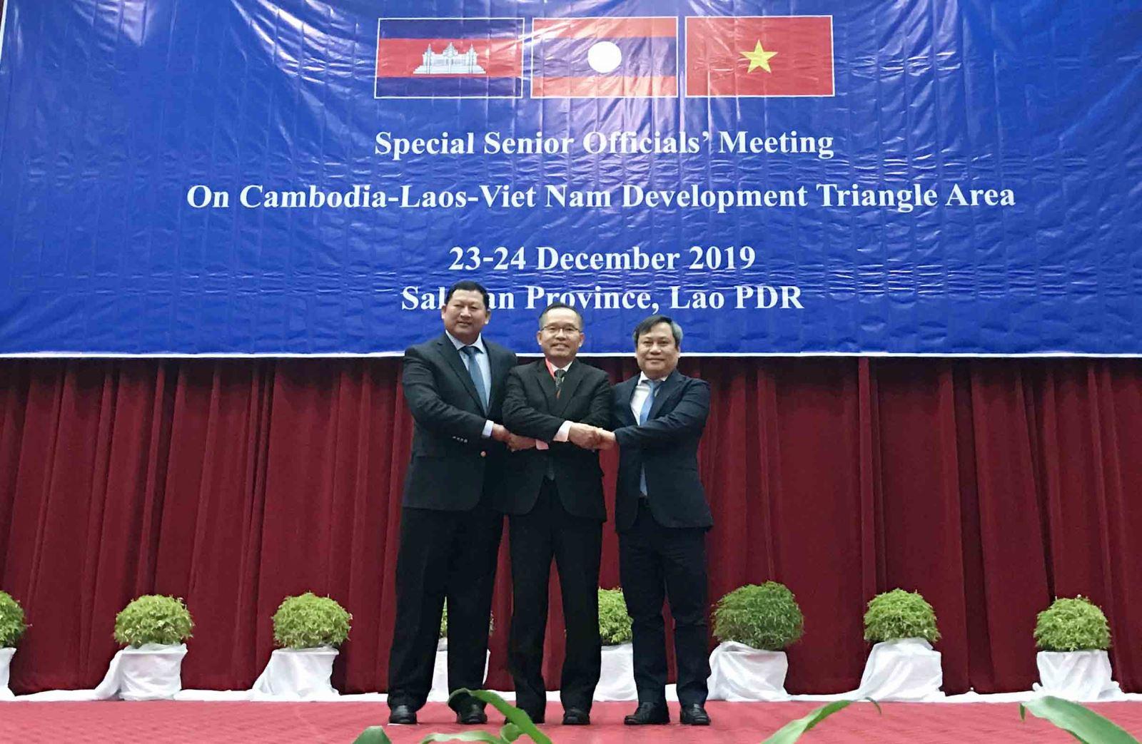 http://fileportalcms.mpi.gov.vn/Tinbai/NoiDung/2019/12/24/44925/1.jpg