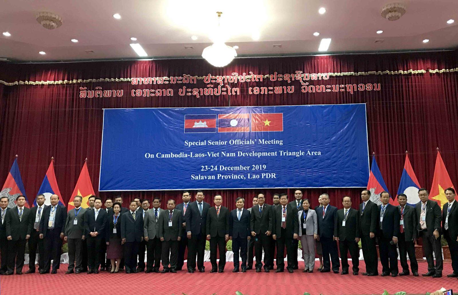 http://fileportalcms.mpi.gov.vn/Tinbai/NoiDung/2019/12/24/44925/2.jpg
